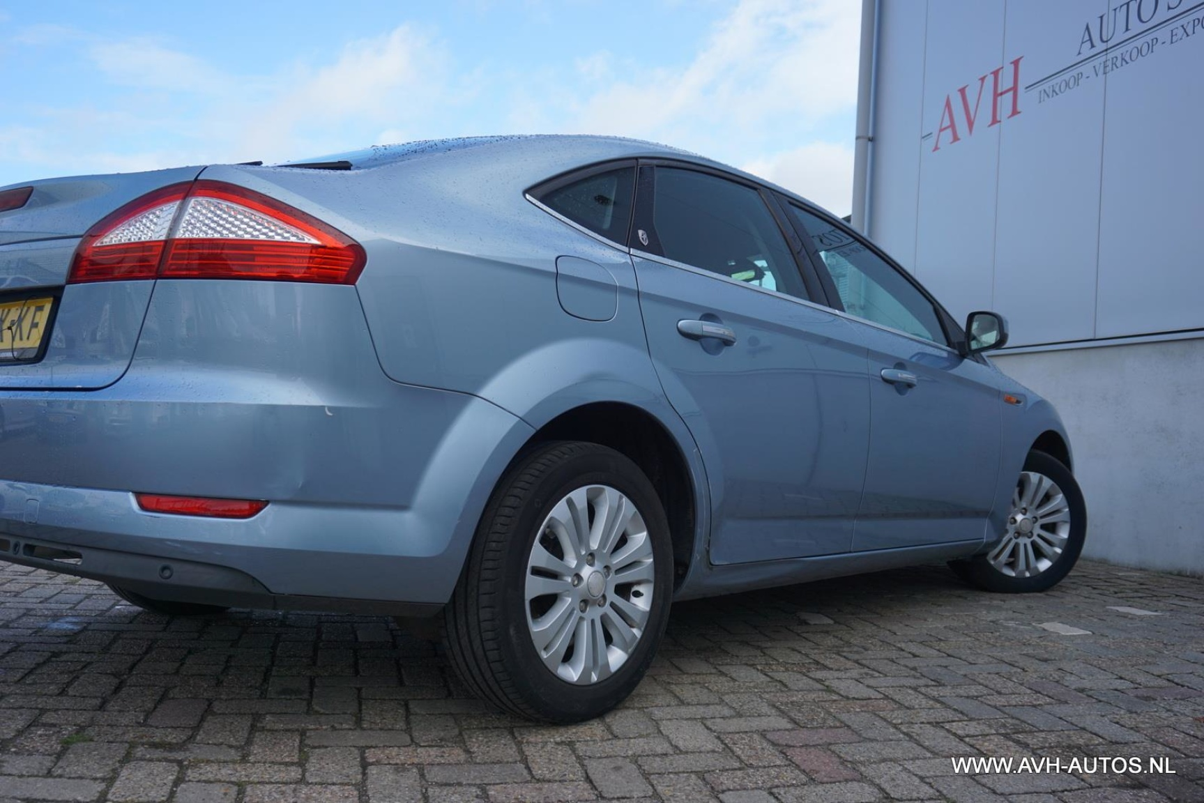 Ford-Mondeo-10