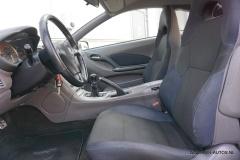Toyota-Celica-5