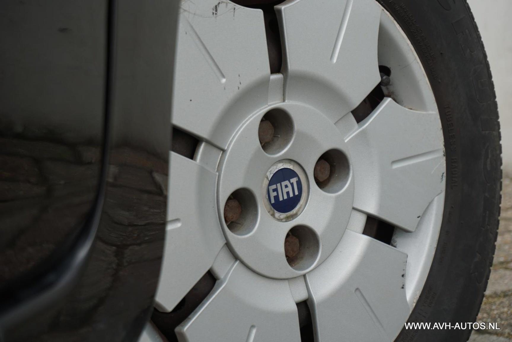 Fiat-Panda-9
