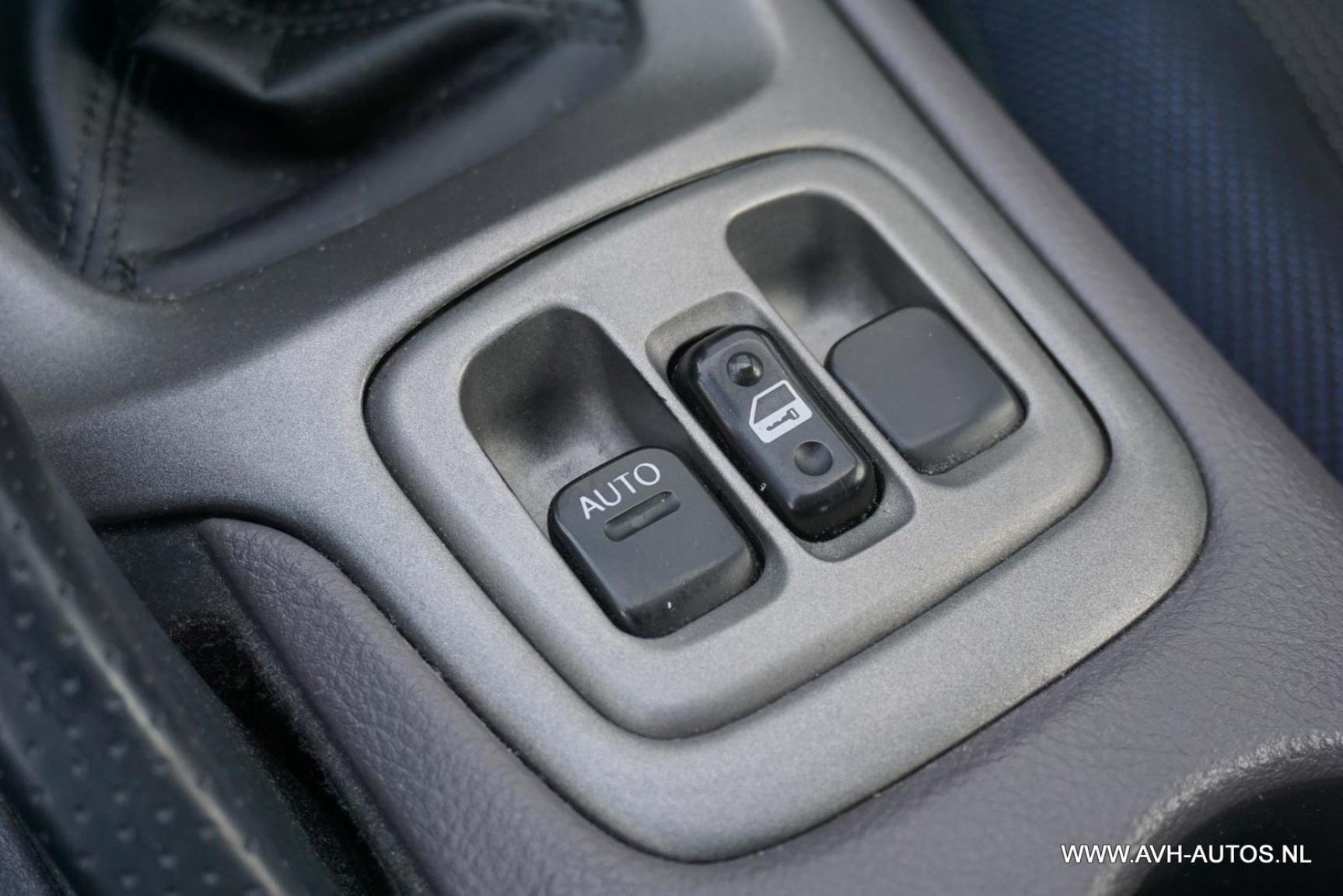 Toyota-Celica-15