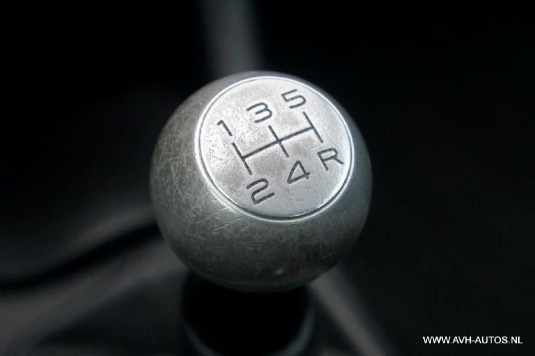 Peugeot-206-15