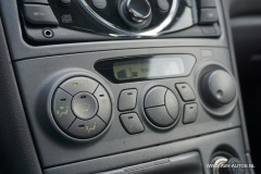 Toyota-Celica-14