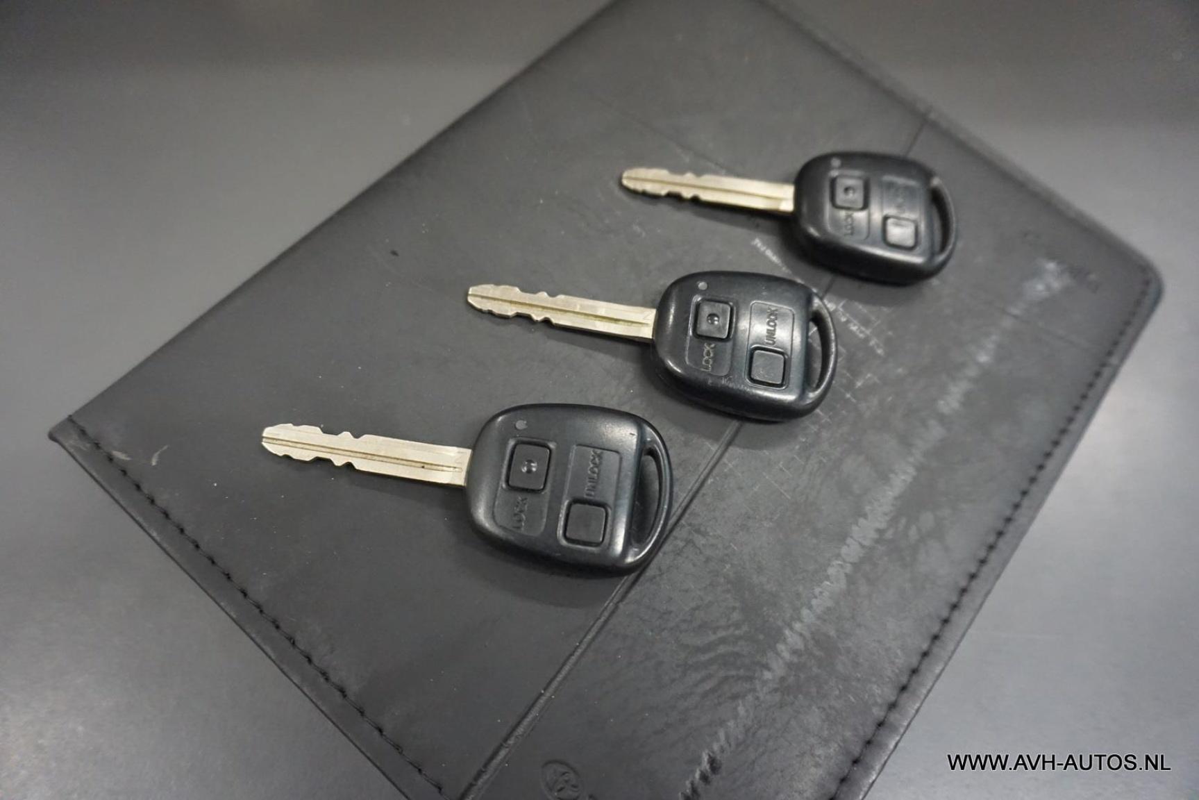 Toyota-Celica-21