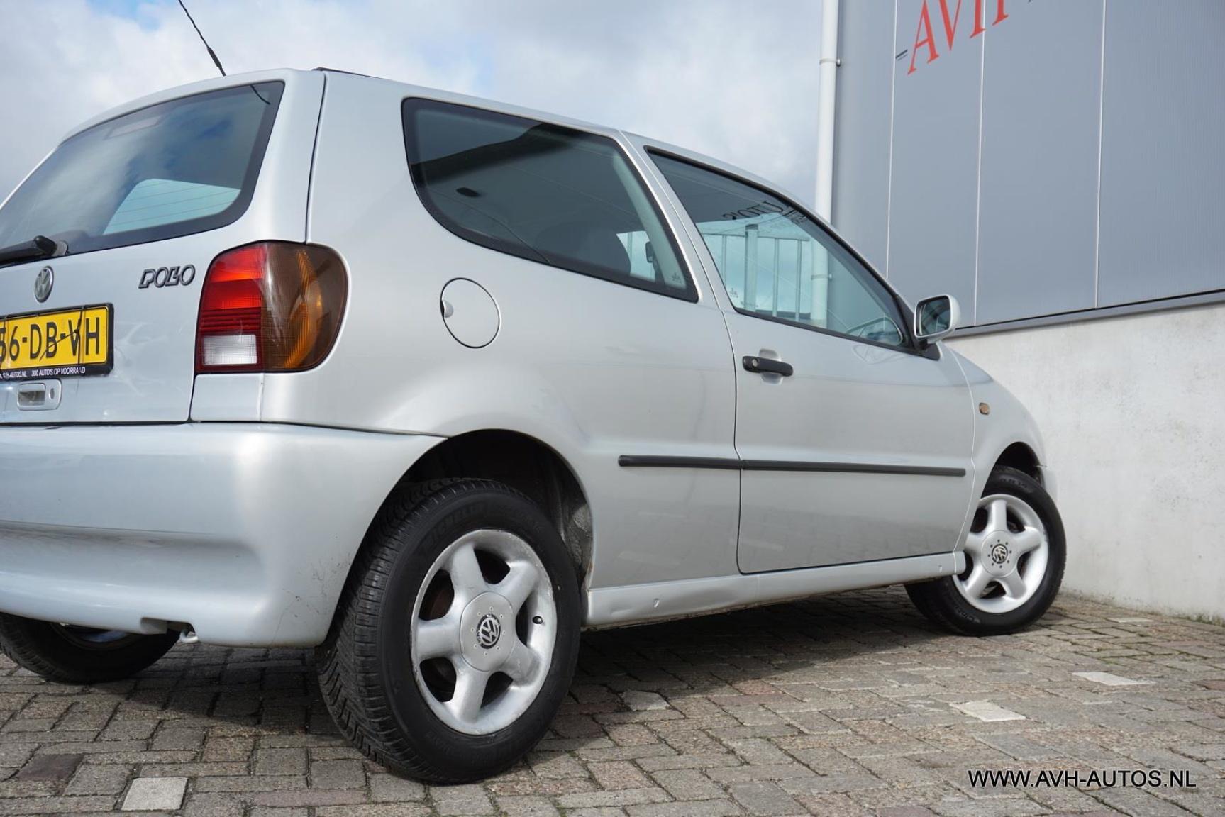 Volkswagen-Polo-10