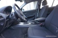 BMW-1 Serie-5