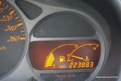Toyota-Celica-12