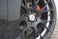 Toyota-Celica-9