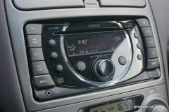 Toyota-Celica-13