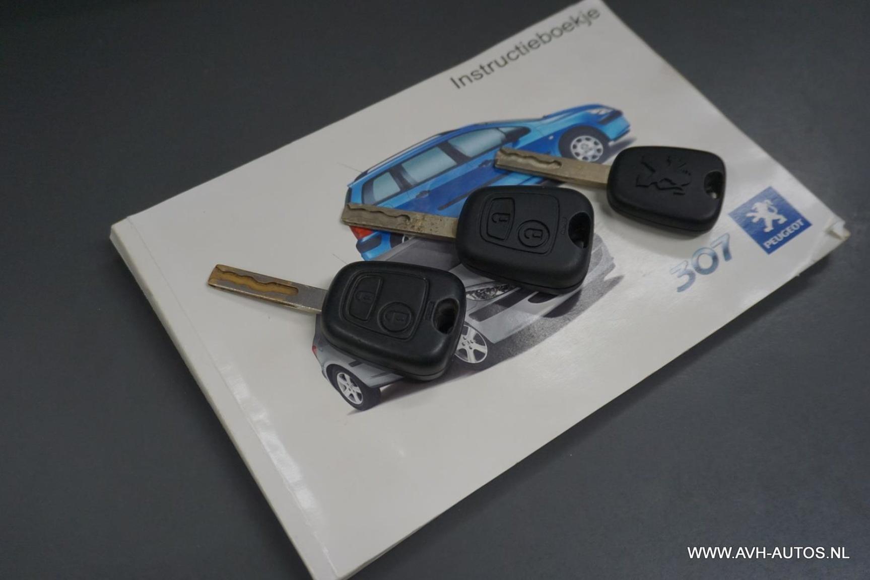 Peugeot-307-21