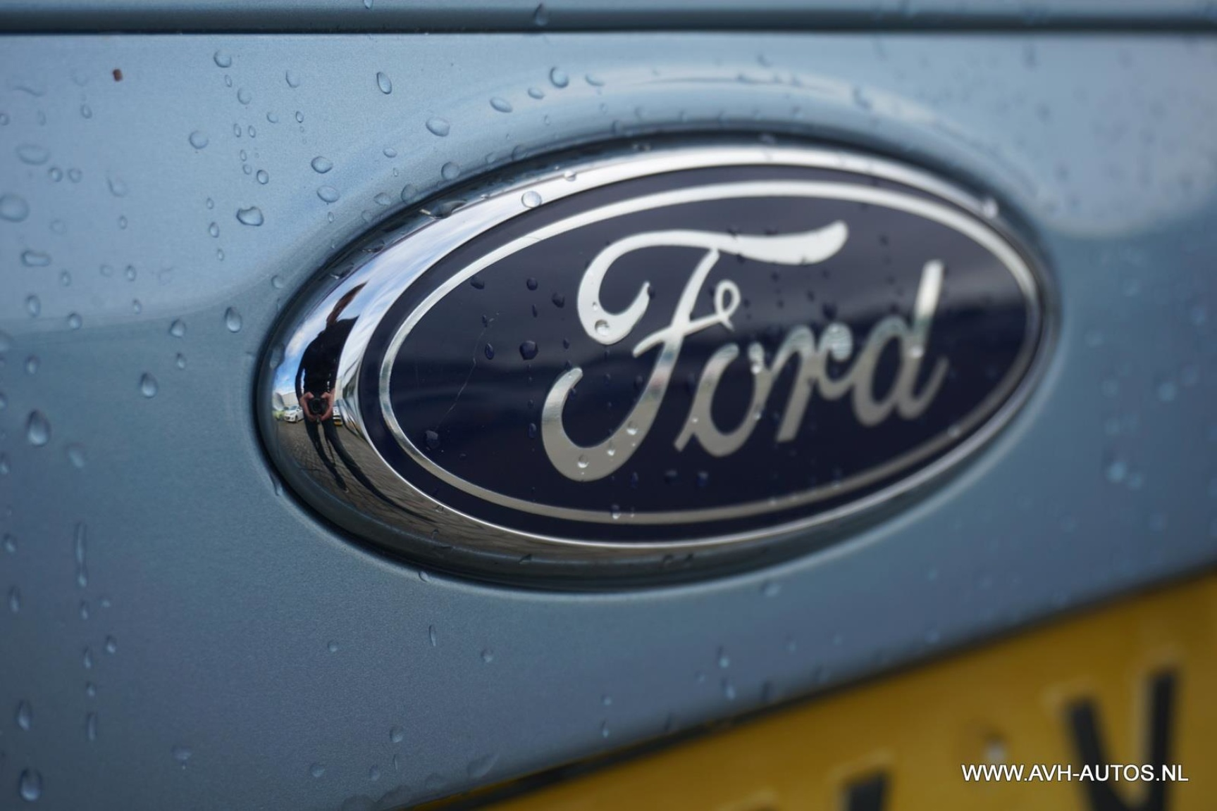 Ford-Mondeo-8
