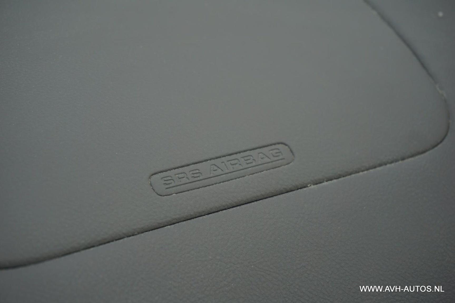 Toyota-Celica-18