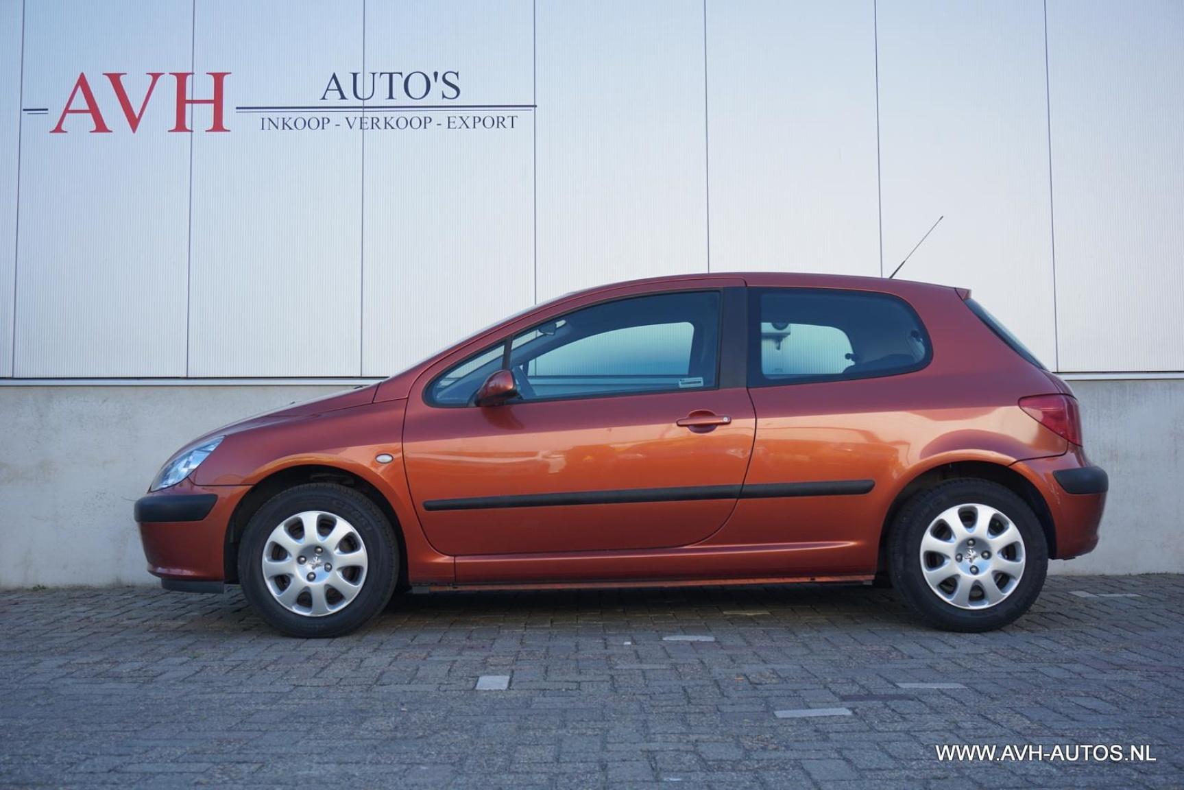 Peugeot-307-20