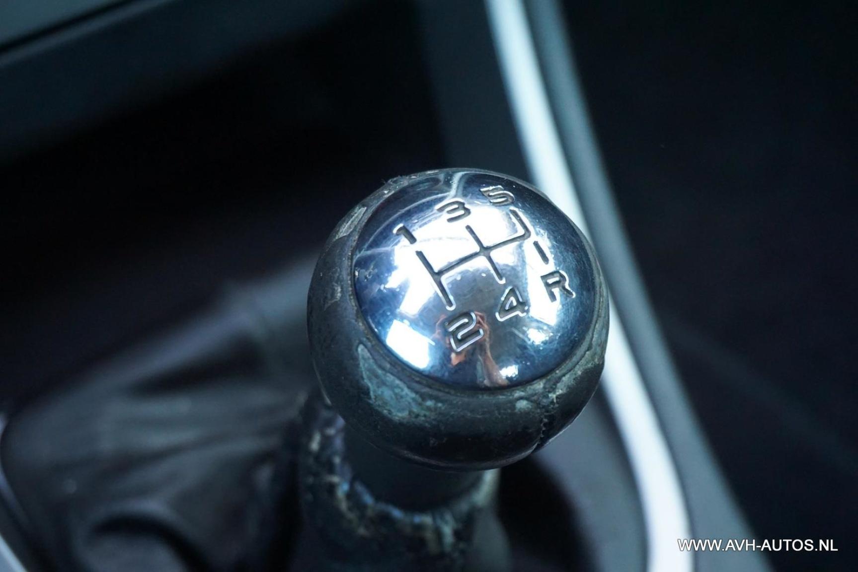 Peugeot-307-15