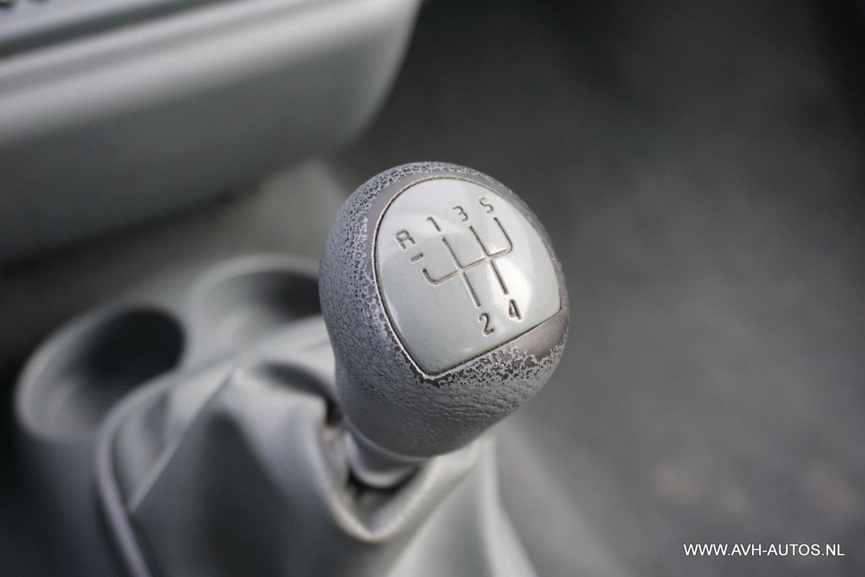 Renault-Twingo-14