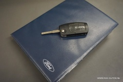 Ford-Mondeo-21