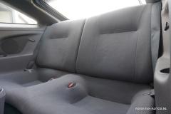Toyota-Celica-6