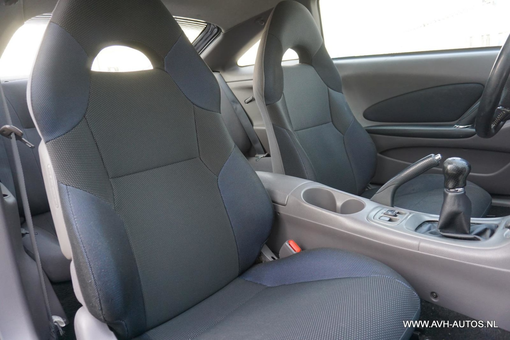 Toyota-Celica-19