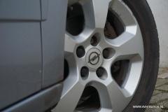 Opel-Astra-9