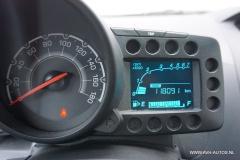 Chevrolet-Spark-12