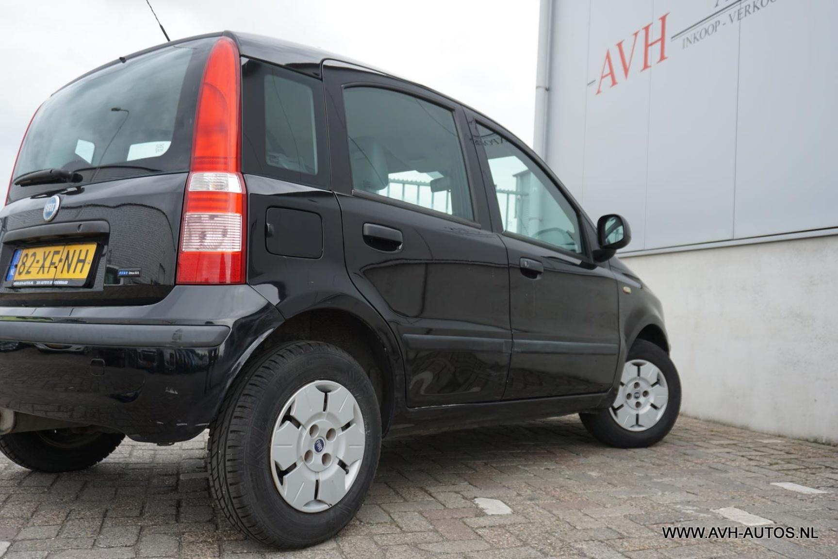 Fiat-Panda-10