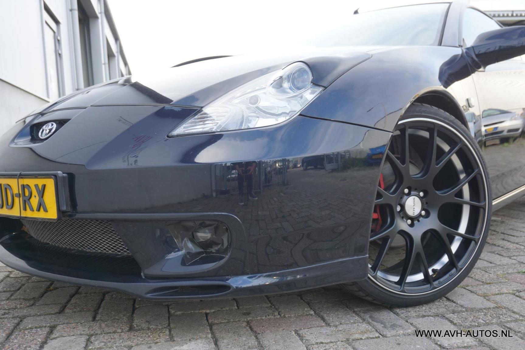 Toyota-Celica-11